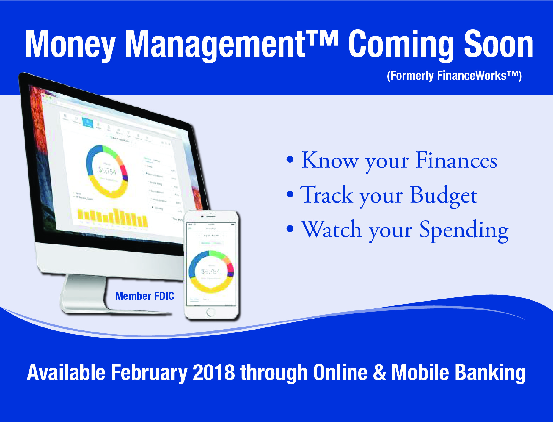 Money Managment Introduction