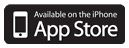 App Store First National Bank Mobile Download