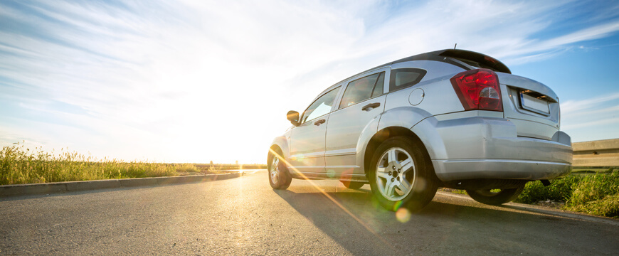 Bank Of The West Auto Loan >> Competitive Auto Loans First National Bank Des Moines Ames